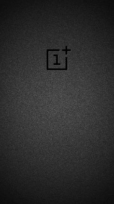 OnePlus One Wallpapers Samsung Galaxy Wallpaper Android, Dark Phone Wallpapers, Oneplus Wallpapers, Cool Wallpapers For Phones, Wallpapers Android, 4k Wallpaper For Mobile, Phone Wallpaper Design, Phone Screen Wallpaper, Cellphone Wallpaper