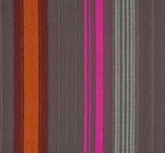Maharam.  Painted Stripe 002 Tempera