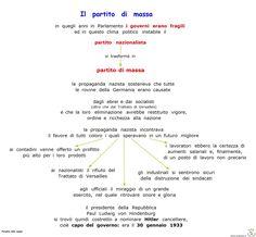 8+4+Il+partito+di+massa.jpg (1600×1482)