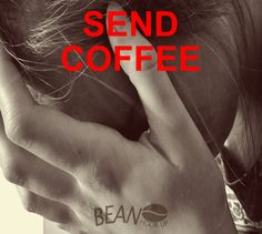 Coffee quote, Are you sure it is not Monday? #coffee #beanhookup #Perth #Australia  #caffeine #roast #coffeeaddict
