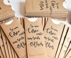 Find The Perfect Wedding Favors For Your Celebration – Fashion Trends On Your Wedding Day, Perfect Wedding, Dream Wedding, Wedding Favors, Wedding Invitations, Wedding Decorations, Wedding Souvenir, Wedding Gifts, Wedding Planner