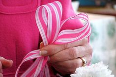 ribbon crafting, five ideas for your home