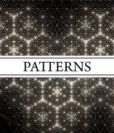 Patterns | H & B Style Co.
