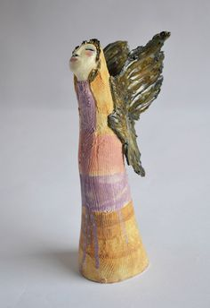 475px-694px-MB-ceramic-figure-TreeSpirit.jpg