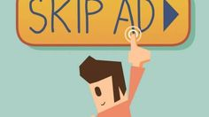 AdBlock Plus partners with Flattr for new product that lets web users pay publishers