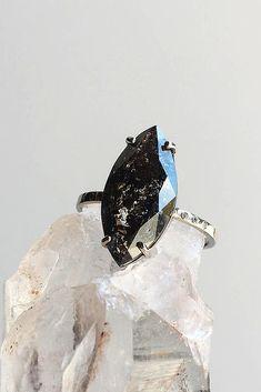 24 Unique Black Diamond Engagement Rings ❤ black diamond engagement rings marquise cut rose gold solitaire ❤ More on the blog: https://ohsoperfectproposal.com/black-diamond-engagement-rings/