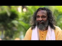 FEEL FREE TO REPIN :) How to support Mother Earth? Interview with the enlightened spiritual master Guruji Sri Vast http://www.srivast.org/ https://www.facebook.com/pages/Guruji...  How can we live in a way that is supporting mother earth? How to be Eco-friendly? What does Eco-friendly mean? How to be happy? Why we consume? What is natural? & how to be natural?  Welcome to Share these video's with Sri Vast profound wisdom with everyone you know.