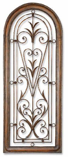 Uttermost Brown Cristy Petite Art $140.80 #onewayfurniture #dreamroom