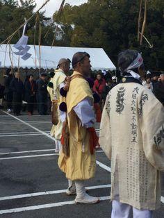 09 01 Jan. Sumiyoshi Shrine.