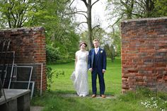 The Granary Barns wedding photography