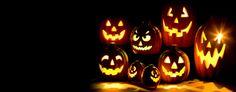 Lots of fun and educational Halloween activities for school and the home from Education.com.