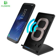 The most popular today: FLOVEME 5V 2A Qi ... . Buy Now!!! http://merkantfy.com/products/floveme-5v-2a-qi-wireless-charger-for-samsung-galaxy-s8-plus-s7-note-8-fast-charging-charger-for-google-nexus-4-5-6-htc-charge?utm_campaign=social_autopilot&utm_source=pin&utm_medium=pin