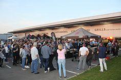 Bild 80 aus Beitrag: Ein exklusives Grill-Event bei Herdelt