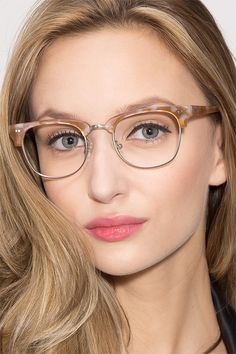 3d3fe5ab2d 12 Best Glasses images in 2019