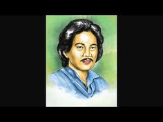 Step by step video of Rico Puno artwork made by Beemearts Music:The Way We Were by:Mr.Rico J. Celebrity Drawings, Einstein, Sketches, Portraits, Celebrities, Artwork, Drawings, Celebs, Art Work