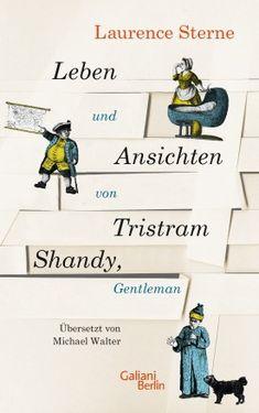 Laurence Sterne Vida Y Opiniones Del Caballero Tristram Shandy Pdf Download