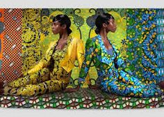 famous fabric designers - Google Search
