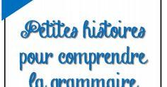 Petites histoires pour comprendre la grammaire.pdf