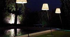 oswietlenie tarasowe - Szukaj w Google
