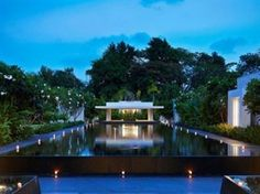 Rayong Marriott Resort & Spa Thailand Best Hotels and Resorts Travel Holiday Information the best travel and festival for you.Enjoy holiday Thailand.