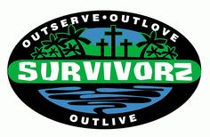 Do a survivor style lock in event where your students compete in tribes all night.