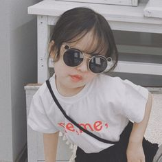 Cute Baby Meme, Cute Baby Twins, Cute Asian Babies, Korean Babies, Cute Little Baby, Ulzzang Kids, Ulzzang Korean Girl, Cute Couple Dp, Cute Babies Photography
