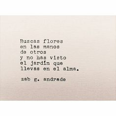 No busques afueras lo que tienes que encontrar a dentro Poetry Quotes, Words Quotes, Me Quotes, Sayings, Inspirational Phrases, Motivational Phrases, Letter Song, Love Phrases, Life Words