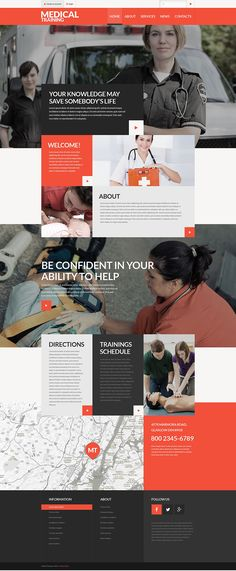 Material CV/Resume Pinterest Resume cv, Cv resume template and