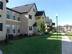 18 Featured Properties Ideas Property Gainesville Apartment