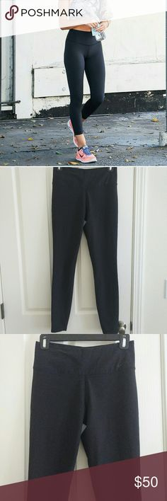 Nike Workout Pants Tights Small Great condition Nike Pants