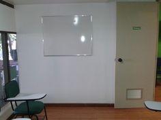 Sala 'Flamengo'