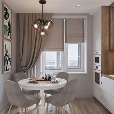 interior 2 may Kitchen Room Design, Home Room Design, Home Decor Kitchen, Interior Design Living Room, Living Room Decor, Interior Decorating, Classy Living Room, Küchen Design, Decorating Small Spaces