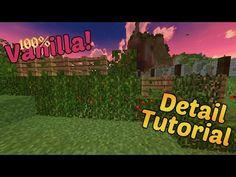 How To Set Up Minecraft Forge Server Httpdancedancenow - Minecraft server erstellen vanilla