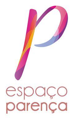 me gusta el uso y manejo de colores de este logotipo
