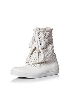 VIVIENNE WESTWOOD Vivienne Westwood Women'S Fashion Sneaker. #viviennewestwood #shoes #shoes