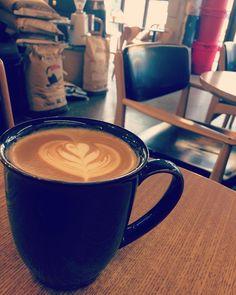 Coffeelove ☕️