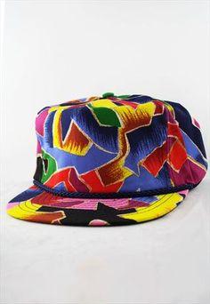 fresh prince cap
