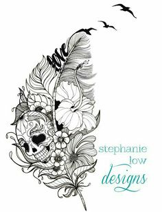 Stephanie Low.... I Love!