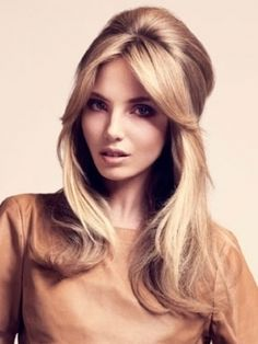 Romantic Hairstyles for Valentines Day - Romantic Hairstyles for Valentine's Day