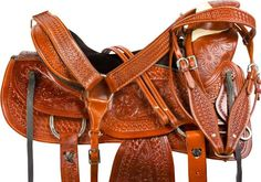 New ranch roping saddles now in stock! Model 9728 now on sale for only $449.99! #saddle #saddles #western #westernsaddle #ranch #ranchwork #ranchsaddle #roper #roping #ropingsaddle #cowboy #cowgirl #wadetree #wade #leather #afork #horse #horses #equine #equestrian