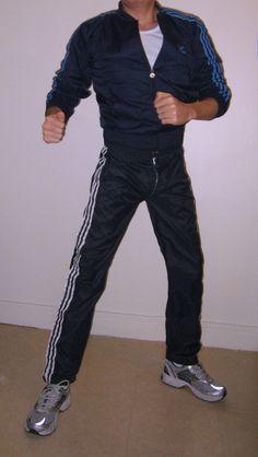 roshe run grise et verte - 1000+ ideas about Survetement Adidas Homme on Pinterest