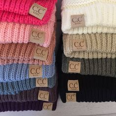 Baby Deals: Blankets, Moccasins, Clothing | Jane