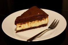 Mousse au Chocolat Käsekuchen, ein schönes Rezept aus der Kategorie Backen. Bewertungen: 28. Durchschnitt: Ø 4,2.