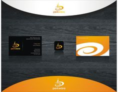 Help Perkware with a new logo by eutographics