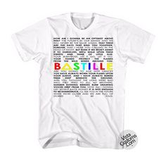 bastille hoodie ebay