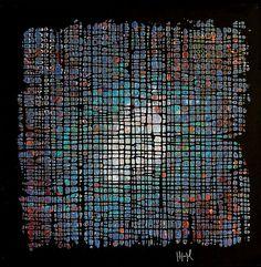 oeuvre de Pierre Luc Poujol offerte pour la première vente aux enchères de l'amfe.  La prochaine vente aura lieu le 17 novembre 2012 et Pierre Luc Poujol nous fait l'immense joie d'y participer à nouveau !  Info : www.amfe.fr