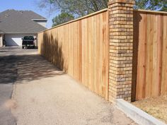 Custom fences - Chacon's Fencing 1201 NW Loop 338 Odessa, Texas 79763 (432) 362-3533 Fax (432)-362-8319