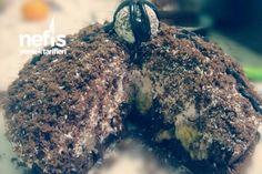 5 Dakika Yaş Pastası Tarifi nasıl yapılır? 270 kişinin defterindeki 5 Dakika Yaş Pastası Tarifi'nin resimli anlatımı ve deneyenlerin fotoğrafları burada. Yazar: Miskin Cake