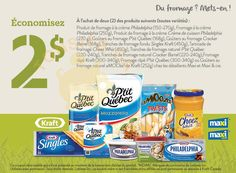 Cracker, Online Coupons, Mets, Creme, Finance, Scrapbook, Products, Drinks, Wrapping