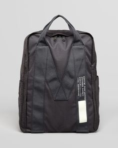 MARC BY MARC JACOBS Standard Supply Backpack | Bloomingdale's